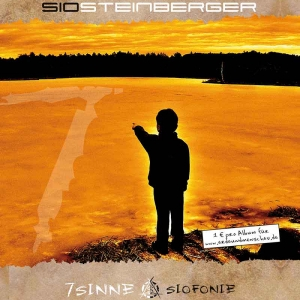 7 Sinne Album Sio Steinberger