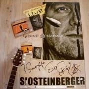 Sio Steinberger