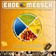 Sio Steinberger Logo Erde und Mensch