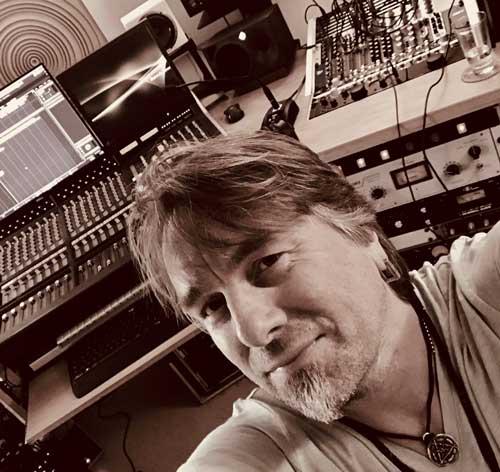 SIO - Neues Albbum - Studioproduktion-2020